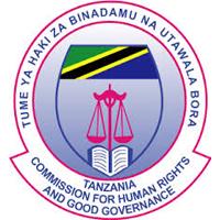 Commission%2Bfor%2BHuman%2BRights%2Band%2BGood%2BGovernance