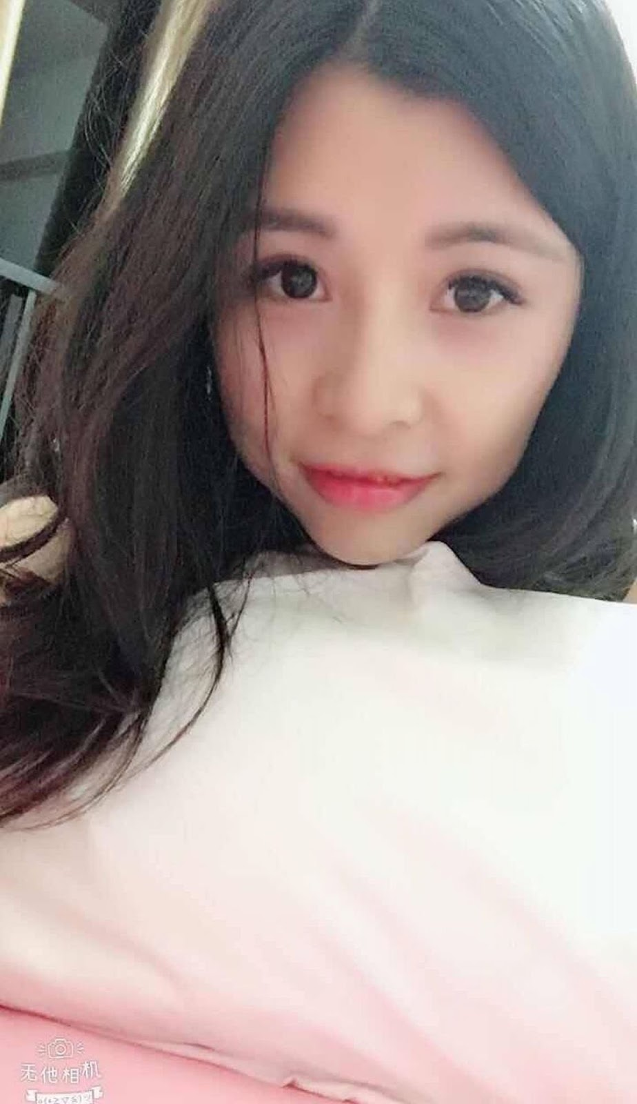 aHR0cHM6Ly93d3cubXlteXBpYy5uZXQvZGF0YS9hdHRhY2htZW50L2ZvcnVtLzIwMTkwOC8yMC8wODM0NTB2c2gzcWh6ajlxamRnOWh6LmpwZy50aHVtYi5qcGc%253D - 成都瓶儿 - Chengdu Pinger big tits selfie nude 2020
