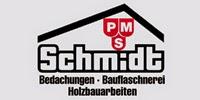 http://www.daecher-schmidt.de/impressum.php