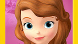 Sofia the First Season 4 Episode 7