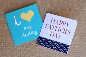 HD fathers day cards 2015
