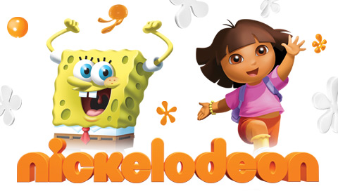 Nickelodeon Germany - Astra Frequency