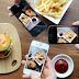 Tips Jitu Memotret Makanan Pakai Smarthone Agar Jadi Super Keren