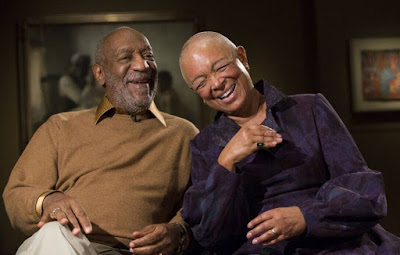"""Bill Cosby Was Labelled As Guilty Because The Media And Accusers Said So… Period"" – Camille Cosby"