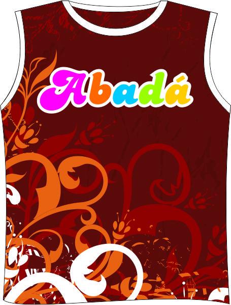 ABADA2