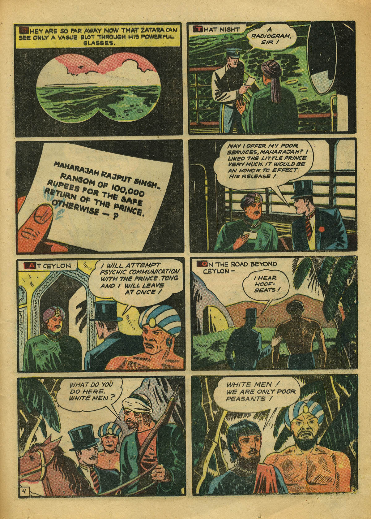 Action Comics (1938) 8 Page 56