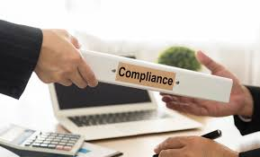 curso de compliance