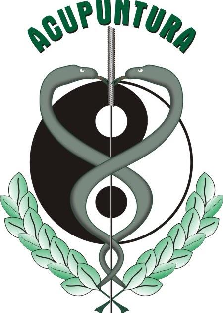 Remédios de gente contra vermes e parasitas