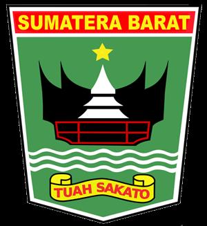 Kapsul Pelangsing Banjiri Pasar Indonesia, Turun 2 Kg Sehari!