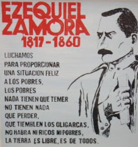 202 aniversario del Natalicio del General del Pueblo