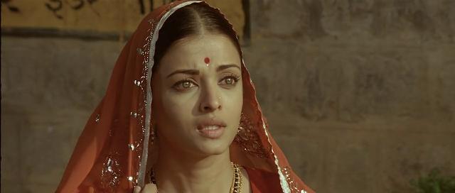 Guru (2007) Full Movie [Hindi-DD5.1] 720p BluRay ESubs Download
