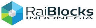 Raiblocks.co.id