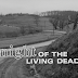 Yeah, They're Dead. They're All Messed Up. Night of the Living Dead Blu-ray Review + Screenshots