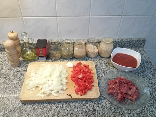 Salsa Toto