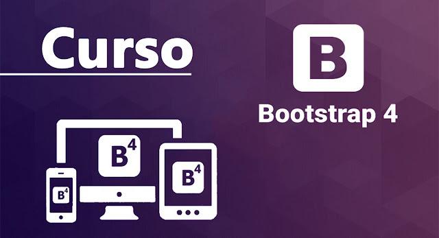 Fundamentos Bootstrap 4