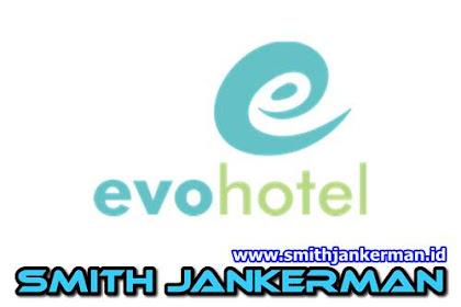 Lowongan Kerja Pekanbaru Evo Hotel Januari 2018