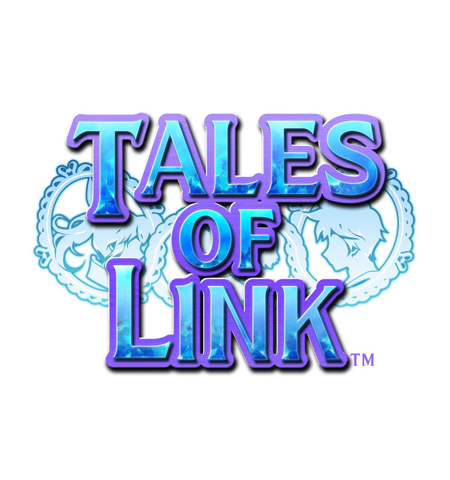 Rencontre link