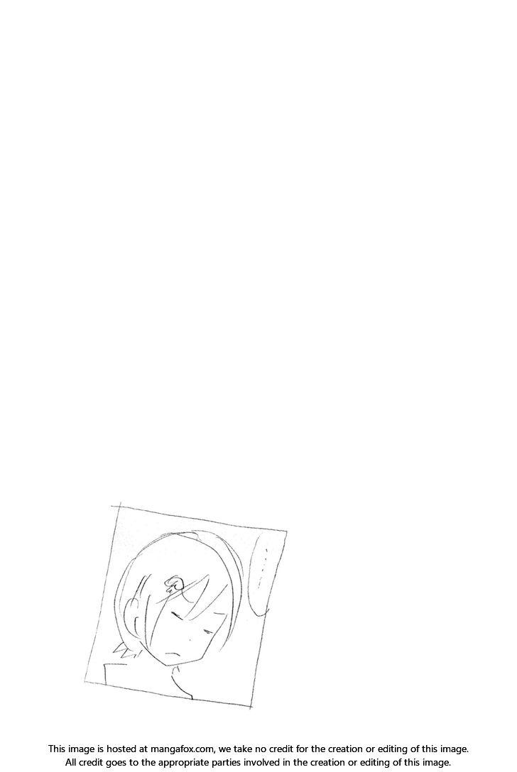 Minami-ke - Chapter 257