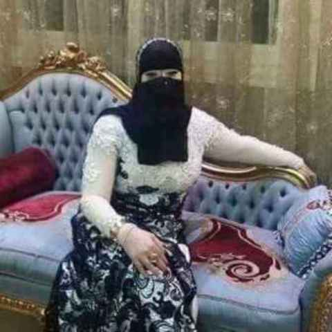 موقع زواج اسلامي بدون تسجيل