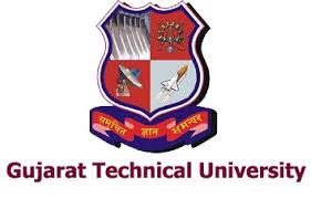 GTU Time Table 2019