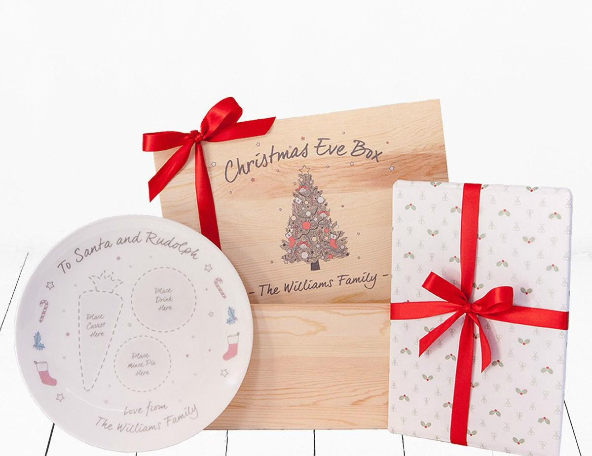 Life Through My Eyes Christmas Gift Guide Babytoddler 2017