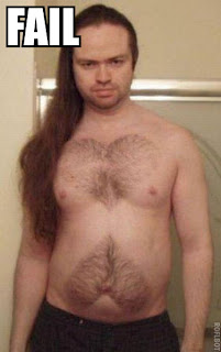 [Image: sexy+valentine+fail.jpg]