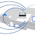 Tips for Checking the Status of your Linksys Range Extender