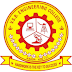 VSB Engineering College, Karur, Wanted Non-Teaching Faculty