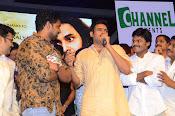 Saptagiri Express audio launch photos-thumbnail-1