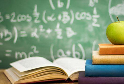 Como estudar para as provas discursivas antes e depois do edital?