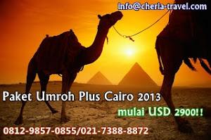 tour ke kairo, tour kairo, wisata kairo, umroh plus cairo 2013, Tour Muslim 2013, tour muslim kairo
