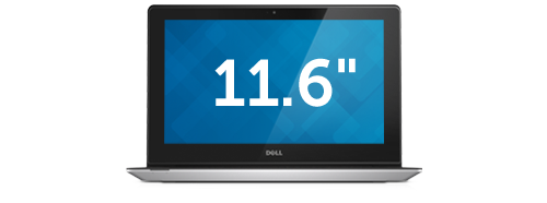 Dell Inspiron 3135 driver and download