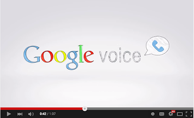 Google Voice Guide for Teachers | Educational Technology and