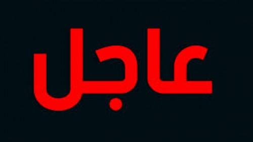 المتحدث العسكري المصري يكشف عن أمر خطير رصدته القوات المسلحة