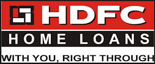 Hdfc Bank Home Loan Customer Care Toll Free Number,Contact Address