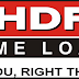 Hdfc Bank Home Loan Customer Care Number | www.hdfc.com | Complaint No