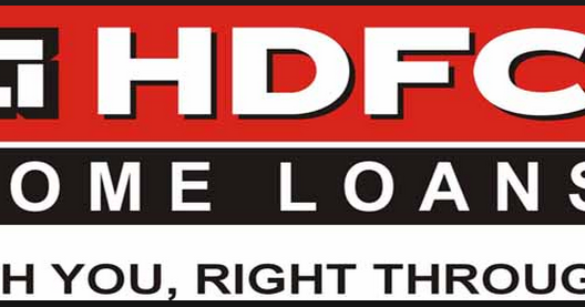 Hdfc home loan approved projects in pune