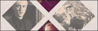 http://restless-dramione.blogspot.com/
