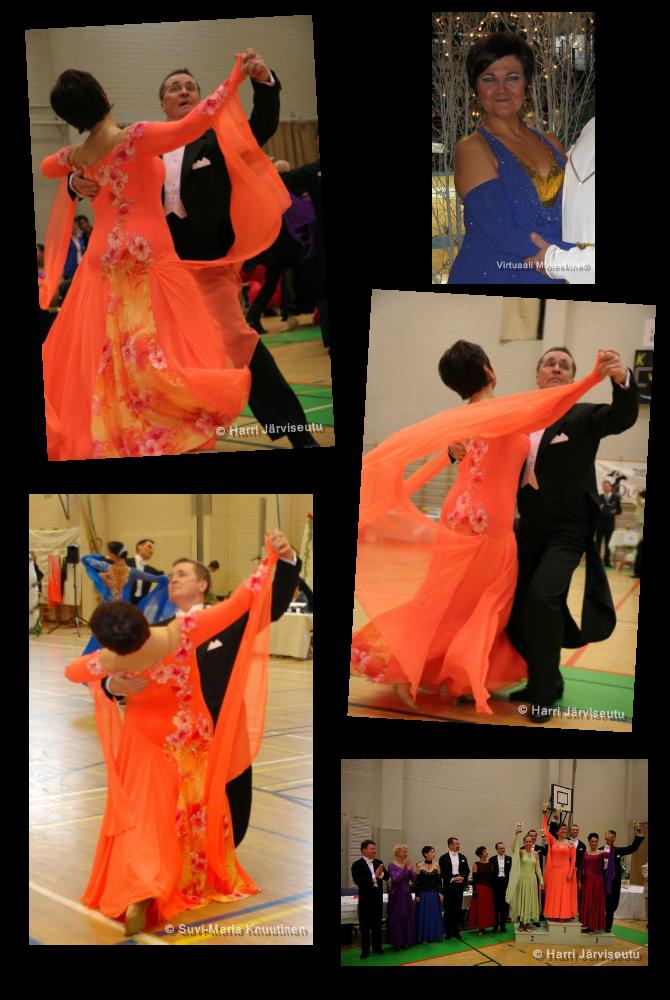 ballroom dance,  kilpatanssi, vakiotanssi