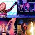 Se reporta que YG ha utilizado trucos de manipulación de vistas en youtube para los vídeos de BLACKPINK