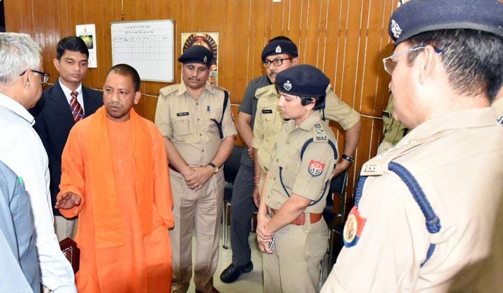 yogi_adityanath_crime_report