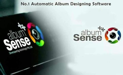 Image result for album sense software free download with crack