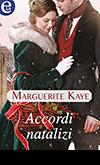 https://www.goodreads.com/book/show/43152659-accordi-natalizi-elit