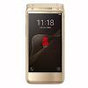 Samsung W2018 Harga dan Spesifikasi Lengkap