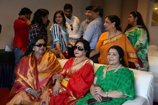 South Indian Celebrities Pictures at Lebaras Natchathira Cricket Match  0023.jpg