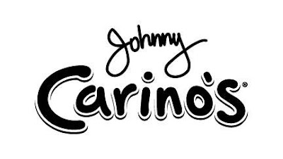 {CLOSED} Review and Giveaway: Johnny Carino's New Gluten