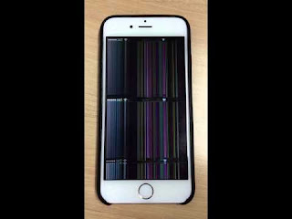 iphone screen flashing how to fix screen flickering problem on iphone 6 iphone 6 6774