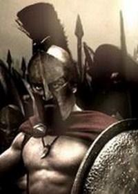 300 espartanos