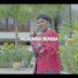 New Video : Saida Karoli - Kachumba Bunula   Download Mp4