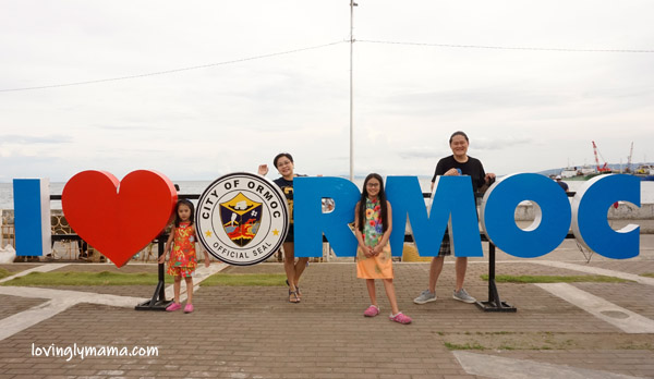 Bacolod mommy blogger - Bacolod mommy blog - Filipino mommy blog - Filipino mommy blogger- homeschooling in Bacolod